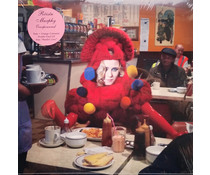 Roisin Murphy Overpowered =coloured vinyl=
