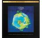 Yes Fragile (Limited Edition UltraDisc One-Step 45rpm Vinyl 2LP)