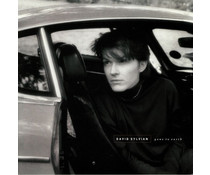 David Sylvian Gone To Earth  =2LP=