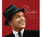 Frank Sinatra Ultimate Christmas =2LP=