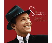 Frank Sinatra Ultimate Christmas =2LP=