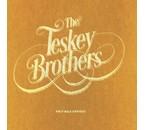 Teskey Brothers Half Mile Harvest