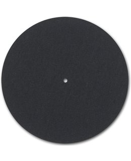 ProJect Feltmat for 30cm platter