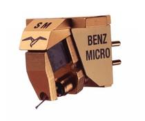 Benz Micro Glider S