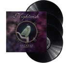 Nightwish Decades (Live In Buenos Aires) =3LP =
