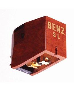 Benz Micro Wood SH/SM/SL