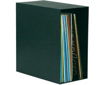Vinyl Storage Vinyl Record Storage Box
