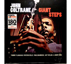 John Coltrane Giant Steps =180g