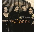 Corrs - Forgiven, Not Forgotten