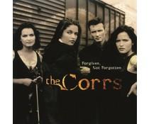 Corrs Forgiven, Not Forgotten