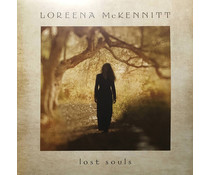 Loreena McKennitt Lost Souls
