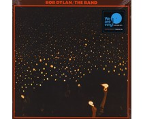 Bob Dylan Before the Flood( with the Band)