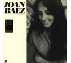 Joan Baez Joan Baez vol 2