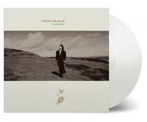 Tanika Tikaram Ancient Heart =numbered white vinyl=180g
