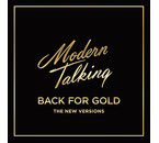 Modern Talking Back For Gold - The New Versions