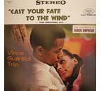 Vince Guarladi /Trio Jazz Impressions Of Black Orpheus