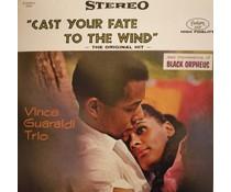 Vince Guaraldi/ Trio -Jazz Impressions Of Black Orpheus