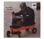 Thelonious Monk Monk s Music