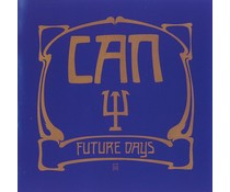 Can - Future Days =180g=