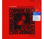 Lee Morgan Cornbread ( Blue Note's New Tone Poets Series)