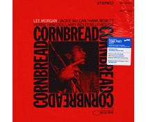Lee Morgan Cornbread ( Blue Note's New Tone Poets Series)