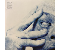 Porcupine Tree In Absentia =2LP=