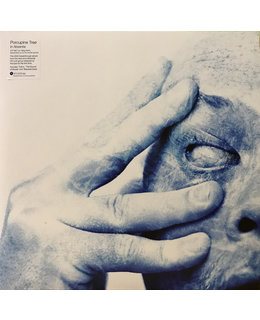 Porcupine Tree In Absentia (Remastered by Steven Wilson) =2LP=