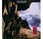 Porcupine Tree -Sky Moves Sideways