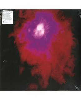 Porcupine Tree Up the Downstair =HQ vinyl 2LP=