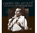 Harry Belafonte Belafonte At Carnegie Hall- Live 1959