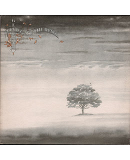 Genesis Wind and Wuthering (2018 reissue)