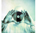 Porcupine Tree -Stupid Dream =2LP=