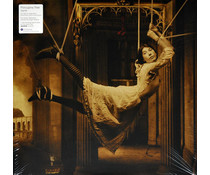 Porcupine Tree Signify =2LP=