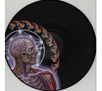 Tool Lateralus  (Picture  Disc ) =2LP=