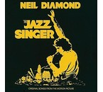 Neil Diamond The Jazz Singer (OST)