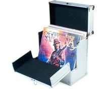 "VinylVinyl Vinyl Storge Case for 12""  LP=="