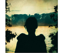 Porcupine Tree Deadwing =2LP=remaster
