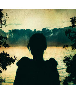Porcupine Tree Deadwing =2LP=remastered by Steven Wilson