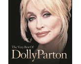 Dolly Parton The Very Best Of Dolly Parton = 2LP =