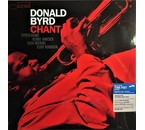 Donald Byrd - Chant ( Blue Note's New Tone Poets Series)