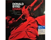 Donald Byrd Chant ( Blue Note's New Tone Poets Series)