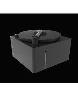 Okki Nokki One = Black = Record Cleaning machine  = 2020 new model