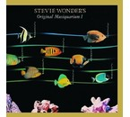 Stevie Wonder -The Original Musiquarium I ( Top Hits ) =2LP=