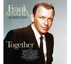 Frank Sinatra Frank Sinatra & Friends: Together