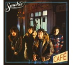 Smokie Midnight Cafe=180g=2LP=Expanded Edition