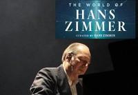 Hans Zimmer - OST - Soundtrack