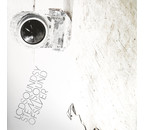 LCD Soundsystem Sound Of Silver  = 2LP =