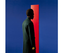 Benjamin Clementine At Least For Now  =2LP=