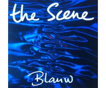 Scene -Blauw=180g=