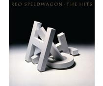 Reo Speedwagon Hits